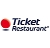 logo ticket restaurant